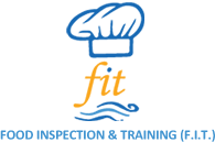 Food Inspection and Training
