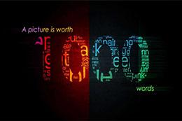 1000-words