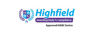 Highfield Awarding Body of Compliance