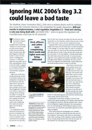 Naftiliaki Article page 1