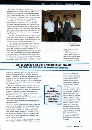 Naftiliaki article page 2