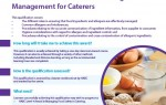 habc_level_3_award_in_food_allergen_management_for_caterers