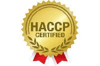 haccp_logo