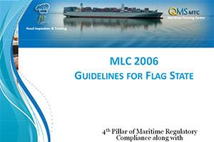 mlc-2006